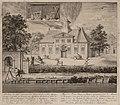 Jan van der Heijden (1637-1712), Afb 010097012794.jpg