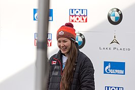 Jane Channell 2017 Lake Placid WC (1 of 2).jpg