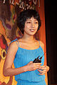 Jang Jin-young in 2001.jpg