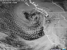 January 2008 North American Superstorm.jpg
