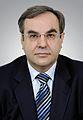Janusz Sepioł VII kadencja Kancelaria Senatu.jpg