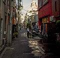 Japan Alley 2012 (150285379).jpeg