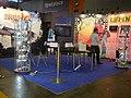 Japan Expo 13 - Ambiances - 2012-0708- P1410968.jpg