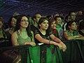 Japan Expo 2010 - Concert Die Die Color - Day2 - P1440866.jpg