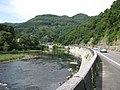Japan National Route 180 -06.jpg