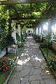 Jardín San Michele Anacapri 25.JPG