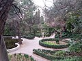 Jardín de Monforte 90.jpg