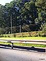 Jardim Santa Cecília, Barueri - São Paulo - panoramio (3).jpg
