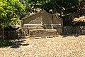 Jardim do Castelo de Marvão (43184025625).jpg