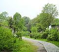 Jardin Felix Hap 01.JPG