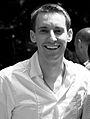 Jason Kander 2011.jpg