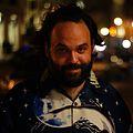 Jason gerry lauzon.jpg