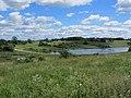 Jauniūnų sen., Lithuania - panoramio (8).jpg