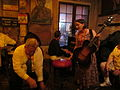 Jazz Campers at Preservation Hall Band 1 Katie Guitar.jpg