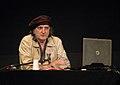 Jean-Pierre Beauviala à la Cinémathèque française le 21 janvier 2008.jpg