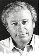 Jean-Pierre Fragnière.jpg