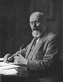 Jean Haust (1868-1946).jpg