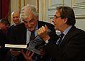 Jean Malaurie médaille d'honneur ville de Strasbourg 23 mai 2013 05.jpg