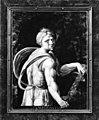 Jean Pénicaud II - Temperance - Walters 44187.jpg