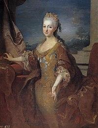 Jean Ranc – Luisa Isabel de Orleans.jpg