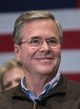 Jeb Bush - Jan 2016 town hall meeting Ankeny Iowa.tiff
