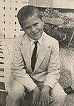 Jeb Bush 2878.jpg