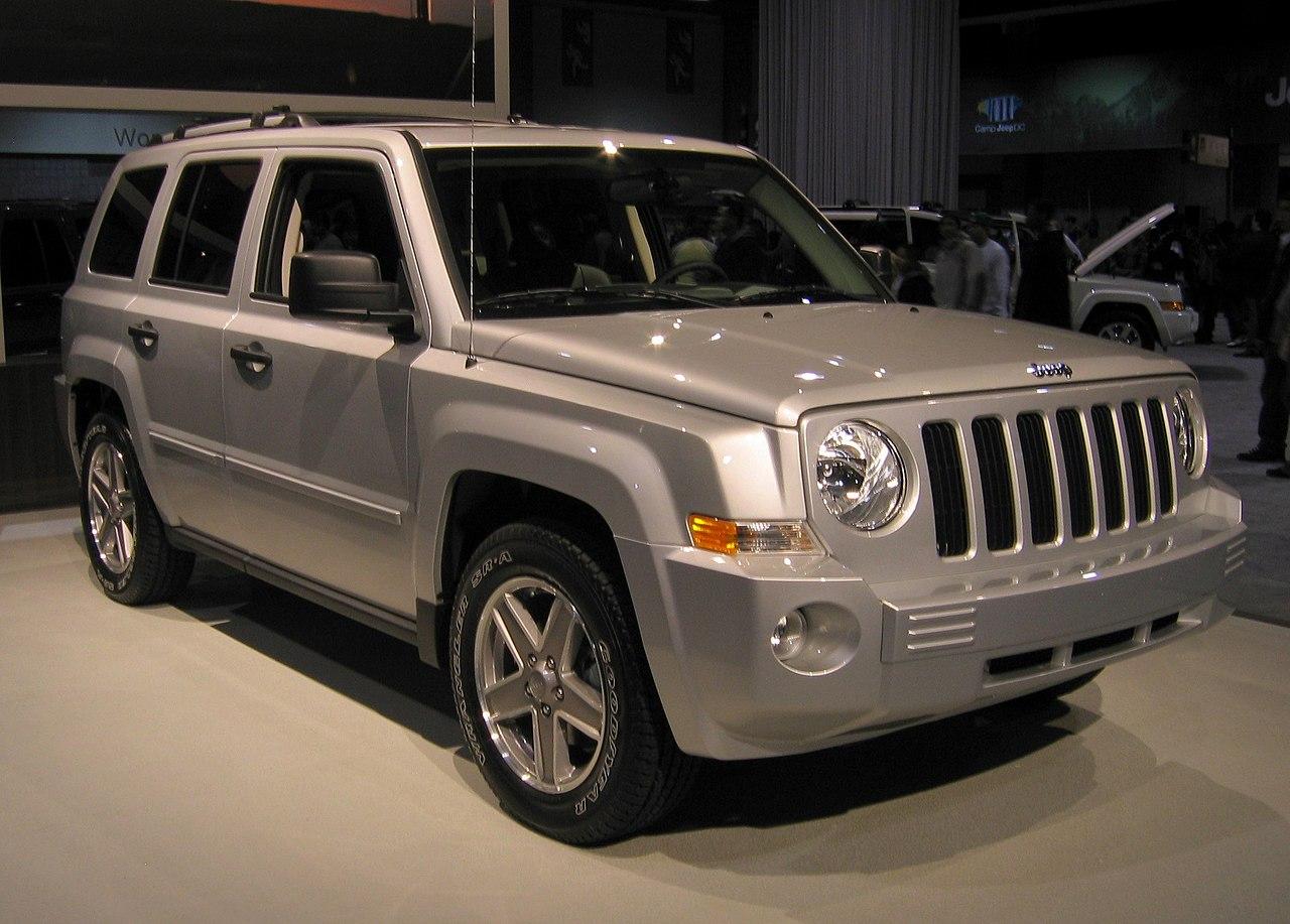 File jeep patriot 2007washauto jpg