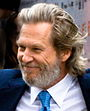 Jeff Bridges crop.jpg
