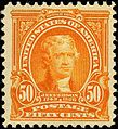Jefferson 1903 Issue-50c.jpg