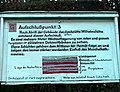 Jena 1999-01-10 07.jpg