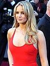 Jennifer Lawrence at the 83rd Academy Awards crop.jpg