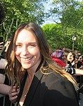 Jennifer Love Hewitt (40605995140).jpg
