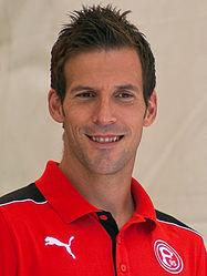 Jens Langeneke
