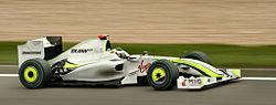 Jenson Button 2009 Germany 3.jpg
