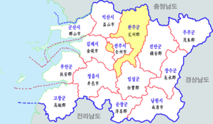 Jeonbuk-map.png
