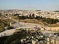 Jerash 01.jpg