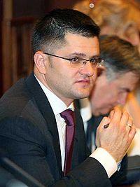 Jeremic Vuk.jpg