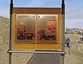 Jericho - Tel Es-Sultan8.jpg