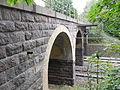 Jernbanebro (Birkede) Møllevej 2.JPG