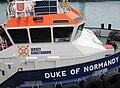 Jersey Coastguard Duke of Normandy a.jpg