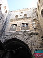 Jerusalem's Old City (4160092748).jpg