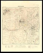 Jerusalem-Compiled, drawn and printed by the Survey of Palestine-3.jpg