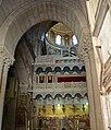 Jerusalem 2012 n056.jpg