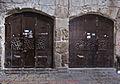 Jerusalem Brown doors (6036409340).jpg