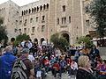 Jerusalem International YMCA Carillon Concert P1180921.JPG