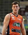 Jesse Sanders - Aurora Basket Jesi 2012.JPG