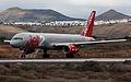 Jet2 B757-200 G-LSAE (3231943233).jpg