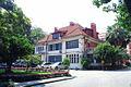 Jewish Club (Shanghai Conservatory of Music).jpg