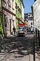 Jewish quarter - panoramio (9).jpg
