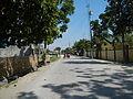 Jf08329Lubao Welcome Roads DelaPaz Pampangafvf 05.JPG